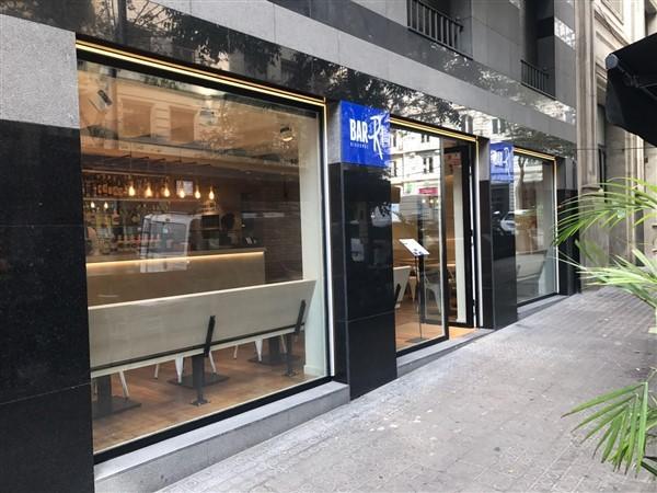 restaurante-bar-ri-diagonal-casanova-planes-bcn-barcelona-2
