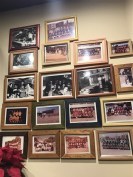 Restaurante Arturo Barcelona Sants Que se cuece en Bcn planes (5)