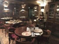 Restaurante el Pintor barrio gotico barcelona que se cuece en bcn (14)