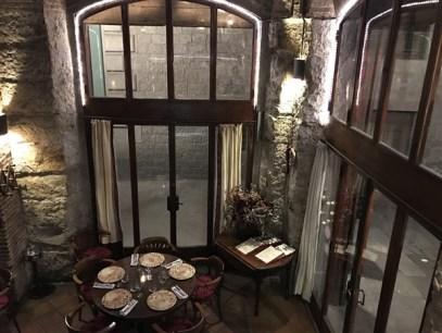 Restaurante el Pintor barrio gotico barcelona que se cuece en bcn (18)