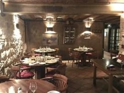 Restaurante el Pintor barrio gotico barcelona que se cuece en bcn (19)