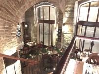 Restaurante el Pintor barrio gotico barcelona que se cuece en bcn (21)