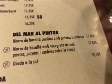 Restaurante el Pintor barrio gotico barcelona que se cuece en bcn (5)