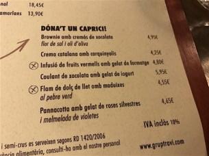 Restaurante el Pintor barrio gotico barcelona que se cuece en bcn (7)