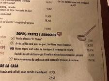 Restaurante el Pintor barrio gotico barcelona que se cuece en bcn (8)