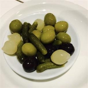 restaurante-can-cargol-barcelona-que-se-cuece-en-bcn-planes-1
