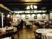 restaurante-can-cargol-barcelona-que-se-cuece-en-bcn-planes-19