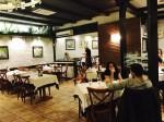 restaurante-can-cargol-barcelona-que-se-cuece-en-bcn-planes-20