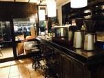 restaurante-can-cargol-barcelona-que-se-cuece-en-bcn-planes-23