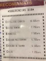 restaurante-can-cargol-barcelona-que-se-cuece-en-bcn-planes-6