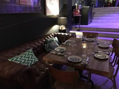 restaurante iluzione luzio concept store que se cuece en bcn planes barcelona (2)