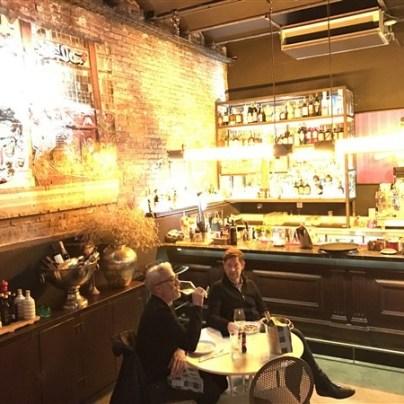 restaurante iluzione luzio concept store que se cuece en bcn planes barcelona (9)