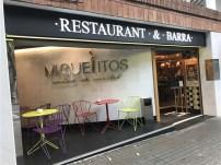 restaurante-miguelitos-aribau-que-se-cuece-en-bcn-planes-barcelona-1