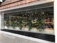restaurante-miguelitos-aribau-que-se-cuece-en-bcn-planes-barcelona-2
