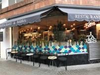 restaurante-miguelitos-aribau-que-se-cuece-en-bcn-planes-barcelona-3