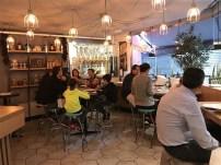 restaurante-miguelitos-aribau-que-se-cuece-en-bcn-planes-barcelona-6