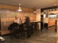 restaurante-miguelitos-aribau-que-se-cuece-en-bcn-planes-barcelona-8