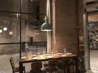 Restaurante Gourmet Tapas by Sensi Barcelona que se cuece en bcn planes (13)