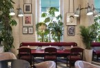 Soho House Barcelona Cecconi's restaurante que se cuece en bcn planes (13)