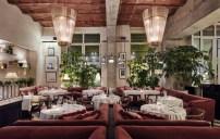 Soho House Barcelona Cecconi's restaurante que se cuece en bcn planes (19)