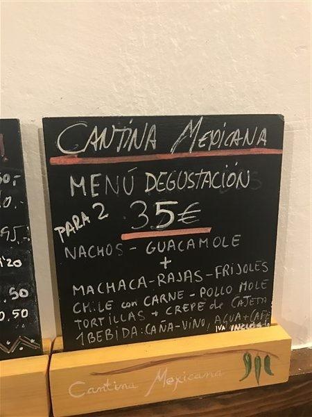 restaurante cantina mexicana que se cuece en bcn planes barcelona (14)