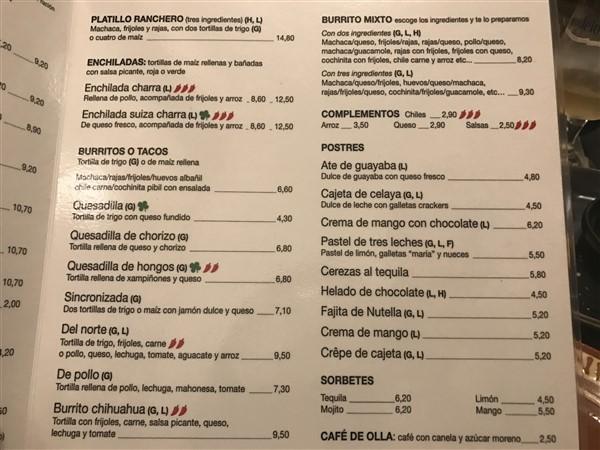 restaurante cantina mexicana que se cuece en bcn planes barcelona (17)