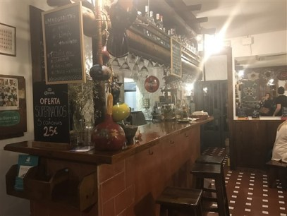 restaurante cantina mexicana que se cuece en bcn planes barcelona (3)
