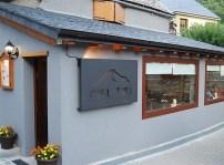 restaurante casa tanas arties baqueira valle de aran que se cuece en bcn planes barcelona (1)