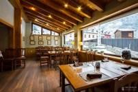 restaurante casa tanas arties baqueira valle de aran que se cuece en bcn planes barcelona (5)