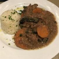 restaurante eth bot salardu baqueira valle de aran que se cuece en bcn planes barcelona (10)