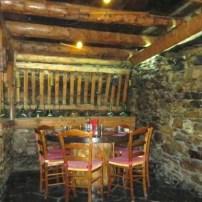 restaurante eth bot salardu baqueira valle de aran que se cuece en bcn planes barcelona (15)
