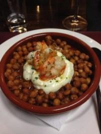 restaurante eth bot salardu baqueira valle de aran que se cuece en bcn planes barcelona (2)