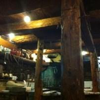restaurante eth bot salardu baqueira valle de aran que se cuece en bcn planes barcelona (4)