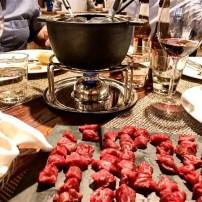 restaurante la fondue barquira val de neu que se cuece en bcn planes barcelona valle de aran (7)