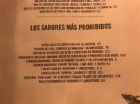 restaurante napar barcelona cerveceria artesana que se cuece en bcn planes barcelona (27)