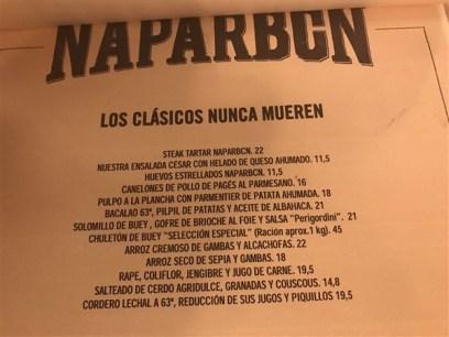 restaurante napar barcelona cerveceria artesana que se cuece en bcn planes barcelona (28)