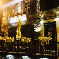 restaurante pollo loco arties valle de aran baqueira que se cuece en bcn (11)