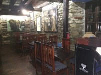 restaurante pollo loco arties valle de aran baqueira que se cuece en bcn (17)