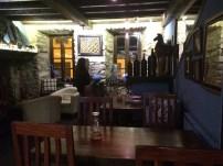 restaurante pollo loco arties valle de aran baqueira que se cuece en bcn (18)