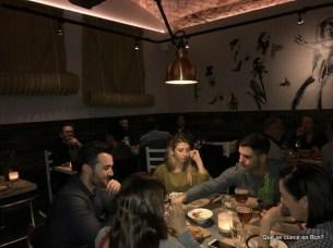 Quillo Bar Restaurante Barcelona Que se cuece en Bcn planes (12)
