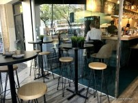 Restaurante Ocho Patas Barcelona Que se cuece en Bcn (13)