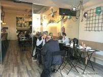 Restaurante Ocho Patas Barcelona Que se cuece en Bcn (14)