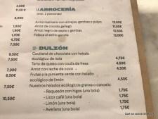 Restaurante Ocho Patas Barcelona Que se cuece en Bcn (18)