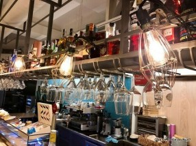Restaurante Ocho Patas Barcelona Que se cuece en Bcn (20)