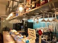 Restaurante Ocho Patas Barcelona Que se cuece en Bcn (21)