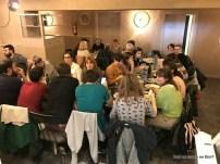 Restaurante Ocho Patas Barcelona Que se cuece en Bcn (5)