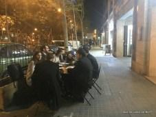 Restaurante Ocho Patas Barcelona Que se cuece en Bcn (51)
