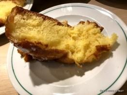 Restaurante Ocho Patas Barcelona Que se cuece en Bcn (8)