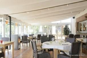 els garrofers alella restaurante km0 proximitat que se cuece en Bcn planes Barcelona (18)