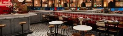restaurante maria parrilla que se cuece en bcn planes barcelona (11)